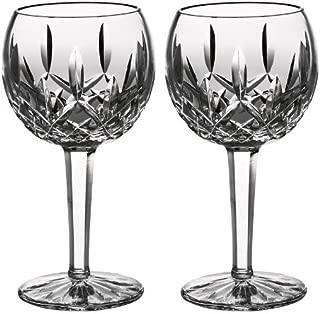 Best cut glass suppliers Reviews