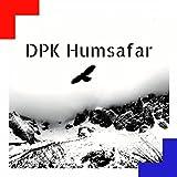 DPK Humsafar