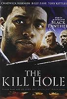 Kill Hole [DVD]
