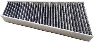Suchergebnis Auf Für Audi A4 B8 Luftfilter Filter Auto Motorrad