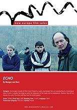 Echo (PAL) by Magnus von Horn