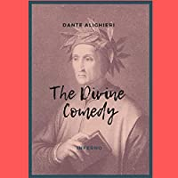 The Divine Comedy: Inferno audio book