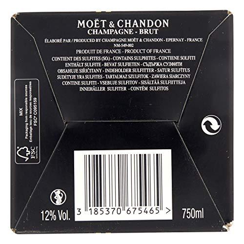 Moët & Chandon Brut Impérial Champagner - 14