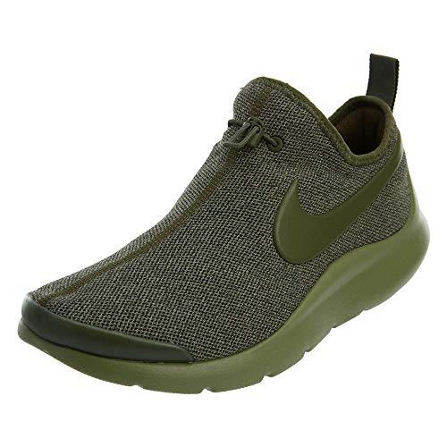 Nike Aptare SE Hombre Zapatillas Urbanas