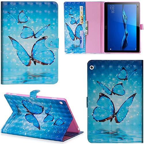 DodoBuy Huawei MediaPad M5 Lite 10