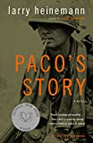 Image of Paco's Story