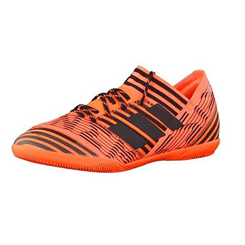 adidas Nemeziz Tango 17.3 In J, Zapatillas de fútbol Sala Unisex Niños