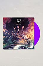 AJR - The Click * (Vinyl/LP)