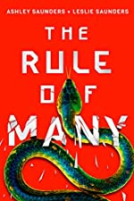 The Rule of Many (The Rule of One Book 2)