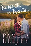 Free eBook - Six Months in Montana