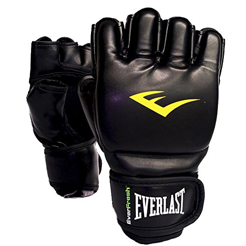 Guantes King Boxing  marca EVERLAST
