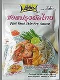 Lobo Pad Thai Stir-fry Sauce (Pack of 3)...