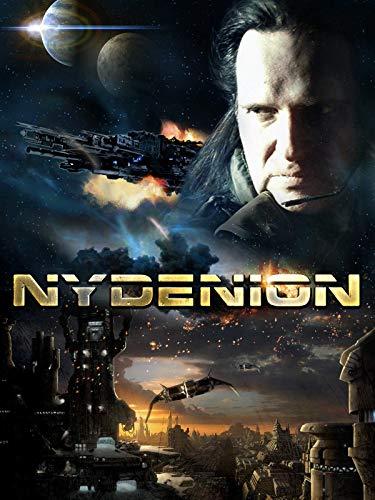 Nydenion