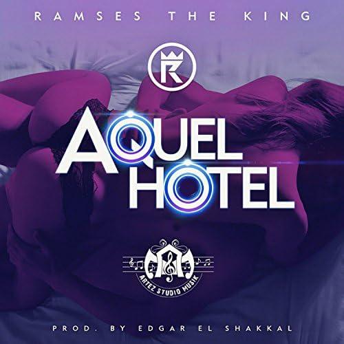 Ramses the King