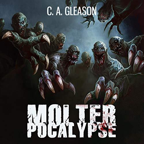 Molterpocalypse cover art