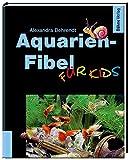 *Aquarien-Fibel für Kids