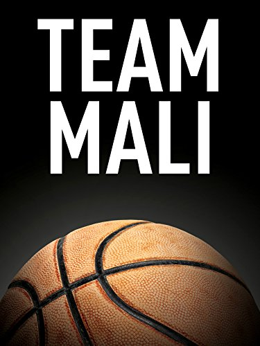 Team Mali ✅