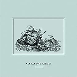 Alexandre Varlet