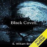 Black Coven: Daniel Black, Book 2