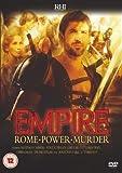 Empire [Edizione: Regno Unito] [Edizione: Regno Unito]