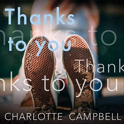 Charlotte Campbell