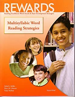 Best rewards reading intervention program Reviews