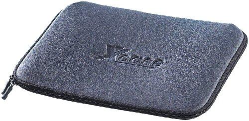 Xcase Notebook Hülle: Notebook Schutz-Tasche Protector Skin 12