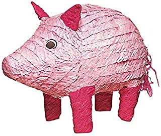 Ya Otta Pinata Pig Pinata