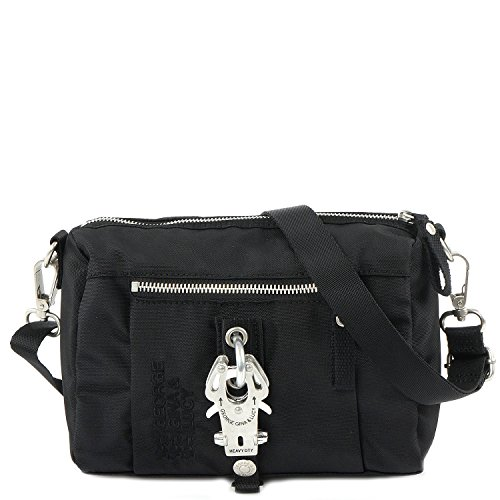 George Gina & Lucy The Drops Schultertasche 24 cm