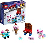 LEGO Movie 2 - Gli amici di Unikitty pi dolci di sempre, 70822