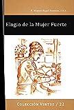 ELOGIO DE LA MUJER FUERTE