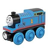 Thomas et ses amis locomotive en bois, jouet pour enfant 2 ans et plus, GGG29