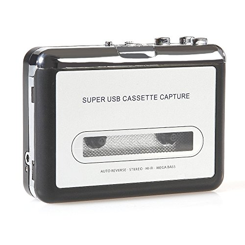 Studio Cassette Recorders & Duplicators