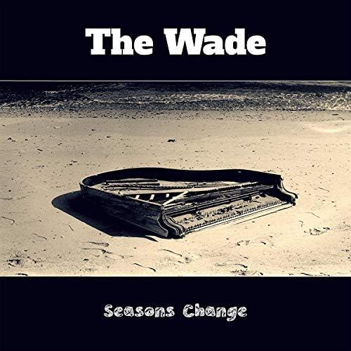 The Wade