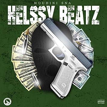 Helssy Beatz