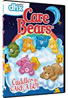Care Bears: Cuddles in Care-A-Lot [DVD] [Import]