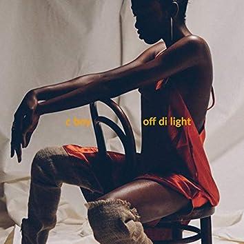 Off Di Light