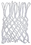 Splash and Shoot Basketball Net for 14-18 Inch Rims