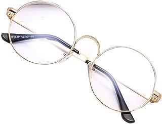 Amazon.es: / - Monturas de gafas / Gafas y accesorios: Ropa