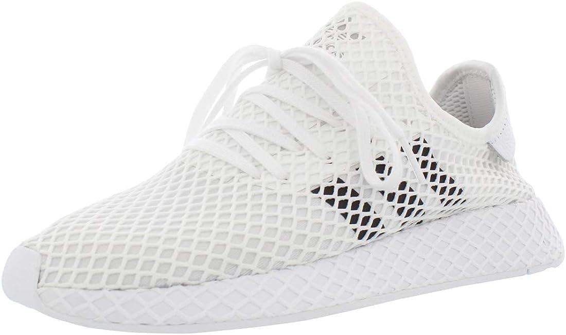 Amazon.com | adidas Originals Men's Deerupt Runner | Road Running