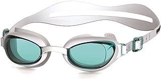 Speedo Aquapure zwembril voor dames