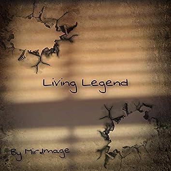 Living Legend
