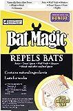 Bat Magic Bat...image
