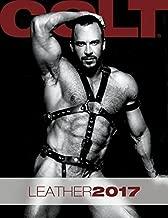 Colt Leather 2017 Calendar