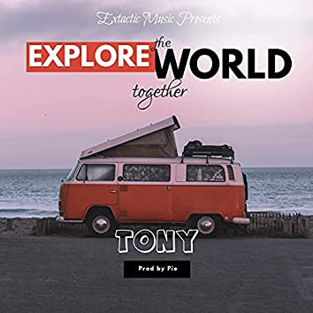 Explore the World Together