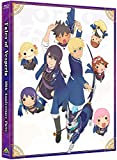 Tales of Vesperia 10th Anniversary Party [Blu-ray] image