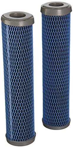 culligan iron filter - 7