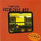 Intro Frühjahrsmüdigkeit (CD Version)