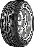 Yokohama Geolander G055 Radial Tire - 265/50R20 111V