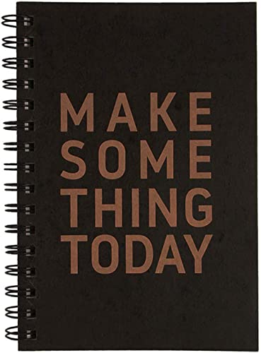 Instanote Daily Planner and Organizer, To Do List. Plan for 80 Days